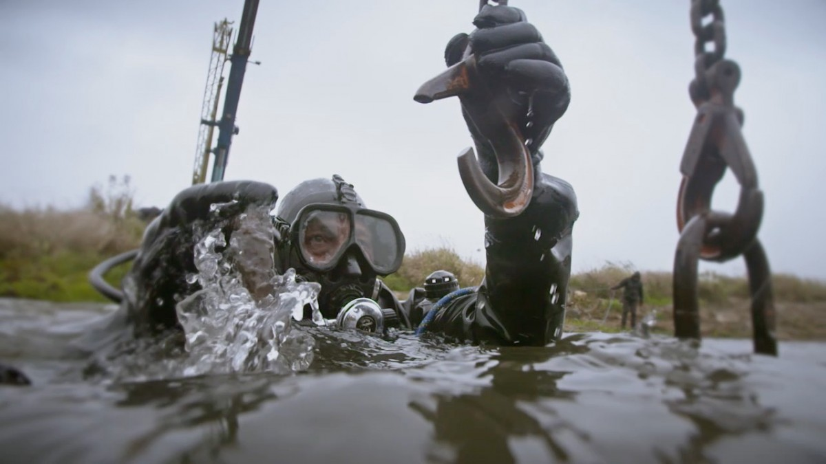 bogoakdesign-extraction-diver